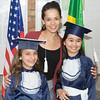 20151205-alumni-formatura-pt-9243-alta