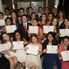 20151216-alumni-access-0840-alta
