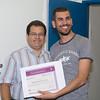 20151218-alumni-formatura-profs-1009-alta