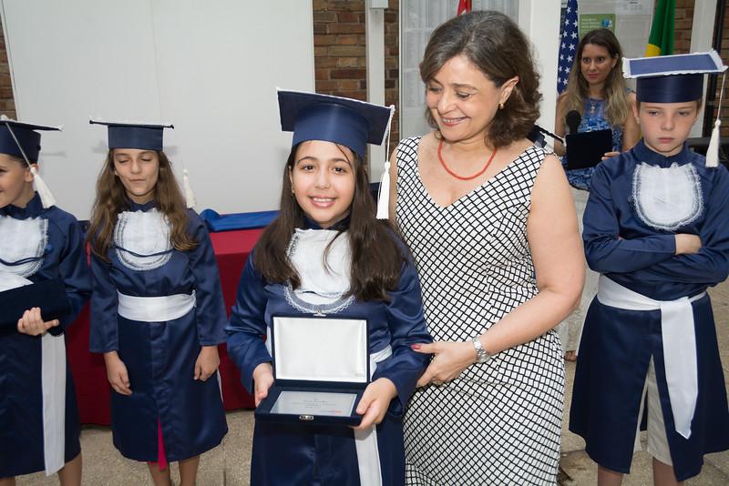 20151205-alumni-formatura-pt-9375-alta