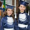 20151205-alumni-formatura-pt-9240-alta