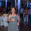 20151204-totvs-festa-8982-alta