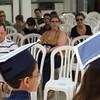 20151205-alumni-formatura-pt-9568-alta