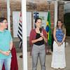 20151205-alumni-formatura-pt-9315-alta