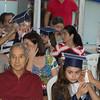 20151205-alumni-formatura-pt-9211-alta