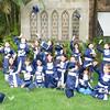20151205-alumni-formatura-pt-9450-alta