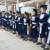 20151205-alumni-formatura-pt-9295-alta
