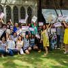 20151218-alumni-formatura-profs-1048-alta