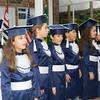20151205-alumni-formatura-pt-9304-alta