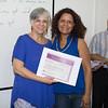 20151218-alumni-formatura-profs-0986-alta