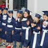 20151205-alumni-formatura-pt-9297-alta