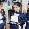 20151205-alumni-formatura-pt-9364-alta