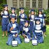 20151205-alumni-formatura-pt-9531-alta