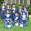 20151205-alumni-formatura-pt-9528-alta