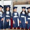 20151205-alumni-formatura-pt-9437-alta