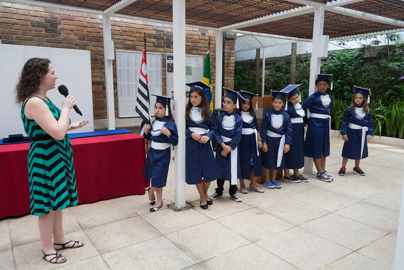 20151205-alumni-formatura-pt-9566-alta