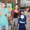 20151205-alumni-formatura-pt-9326-alta