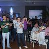 20151204-totvs-festa-8886-alta