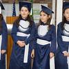 20151205-alumni-formatura-pt-9406-alta