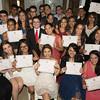 20151216-alumni-access-0831-alta