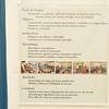 20151218-alumni-formatura-profs-1125-alta