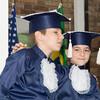 20151205-alumni-formatura-pt-9439-alta
