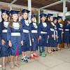 20151205-alumni-formatura-pt-9312-alta