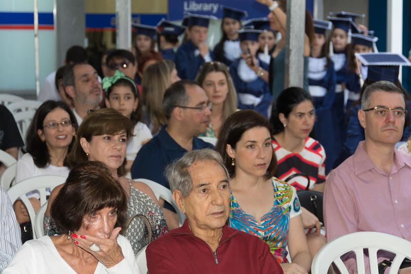 20151205-alumni-formatura-pt-9272-alta