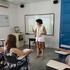 20151218-alumni-formatura-profs-1069-alta