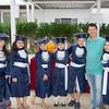 20151205-alumni-formatura-pt-9225-alta