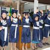20151205-alumni-formatura-pt-9308-alta