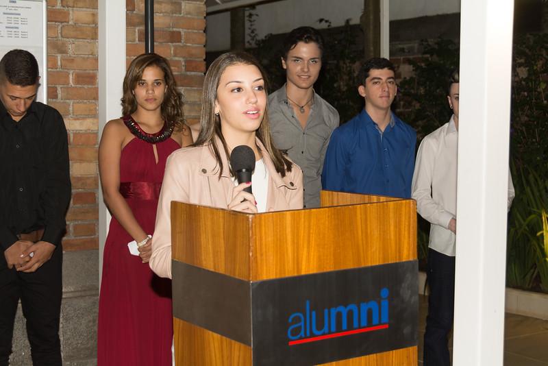 20151216-alumni-access-0705-alta