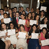 20151216-alumni-access-0835-alta