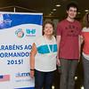 20151204-alumni-hebraica-8509-alta