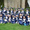 20151205-alumni-formatura-pt-9448-alta