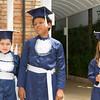 20151205-alumni-formatura-pt-9550-alta