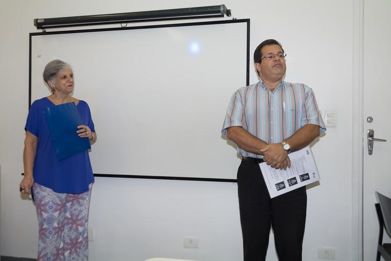 20151218-alumni-formatura-profs-0899-alta