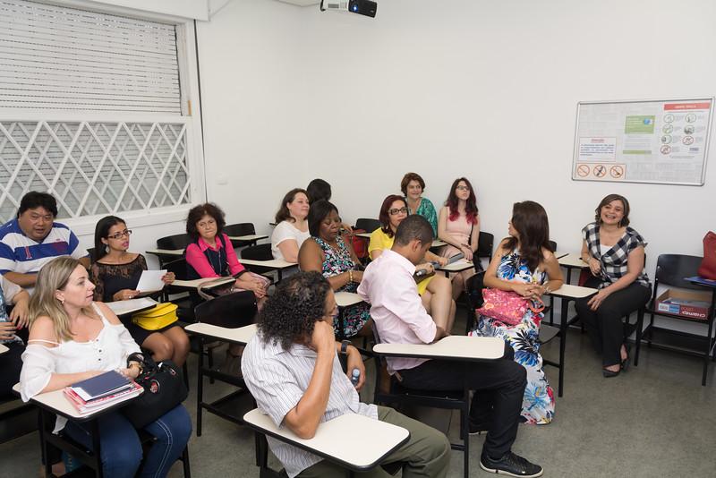 20151218-alumni-formatura-profs-0907-alta