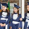 20151205-alumni-formatura-pt-9408-alta