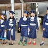 20151205-alumni-formatura-pt-9398-alta