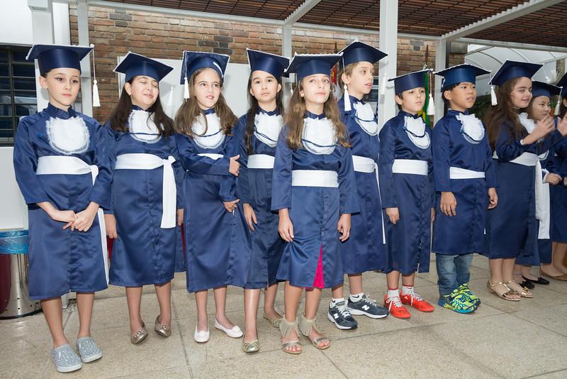 20151205-alumni-formatura-pt-9313-alta