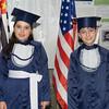 20151205-alumni-formatura-pt-9177-alta