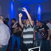 20151204-totvs-festa-9030-alta
