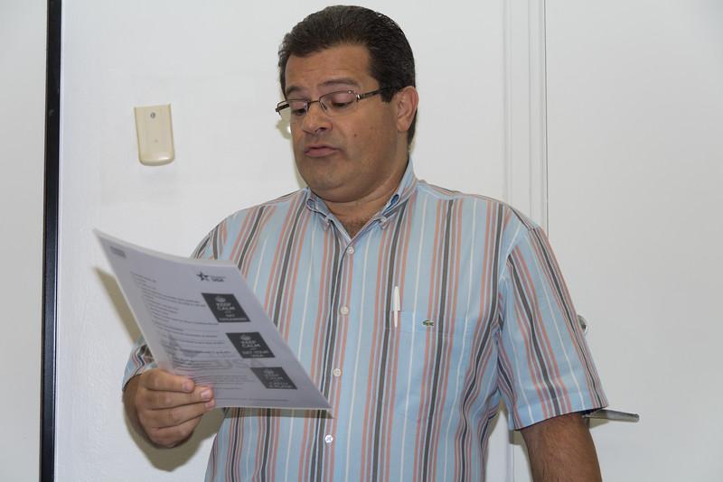 20151218-alumni-formatura-profs-0895-alta