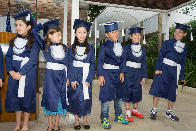 20151205-alumni-formatura-pt-9418-alta