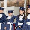 20151205-alumni-formatura-pt-9415-alta
