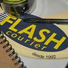 20151214-flash-courier-0321-alta