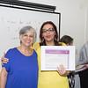 20151218-alumni-formatura-profs-0963-alta