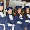 20151205-alumni-formatura-pt-9428-alta