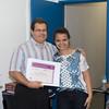 20151218-alumni-formatura-profs-0972-alta
